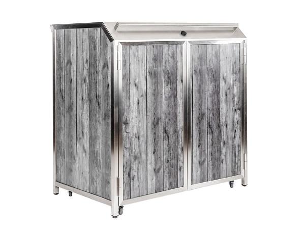 Stengel Duplex Grill Typ 1 - BeefEater ProLine