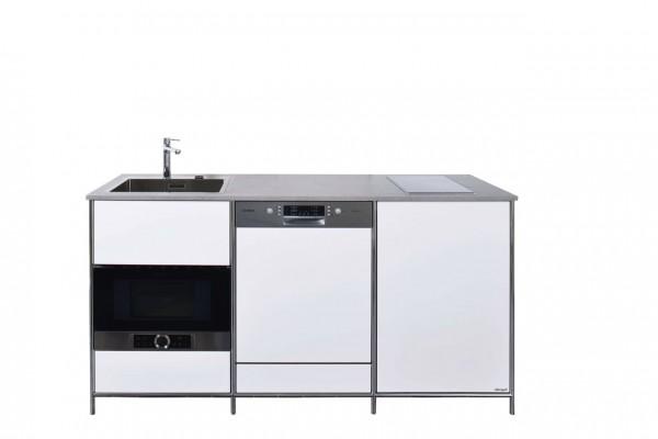 SSC Küchenmöbel